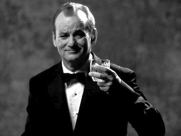 Cheers, Bill
