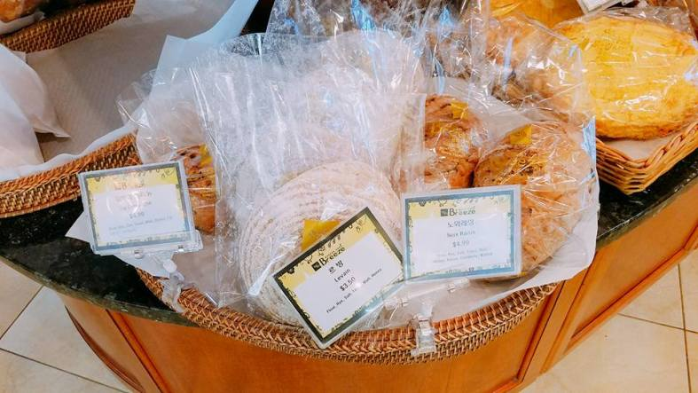 specialty-breads-by-gigi-vb-at-breeze-bakery